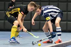 070fotograaf_20180120_Zaalhockey Rotterdam MA1 - hdm MA1_FVDL__5304.jpg