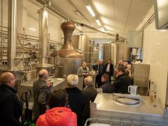 Kyrö-Distillery-Company-tislaamokierros