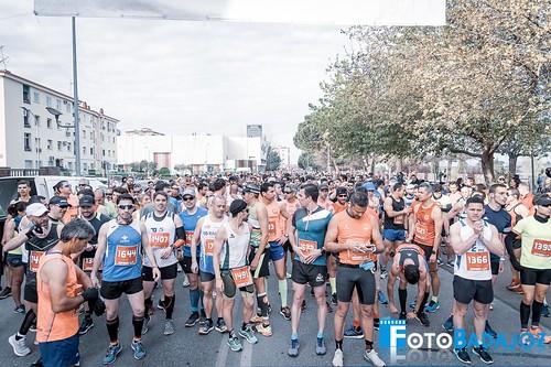 Maratón-7278