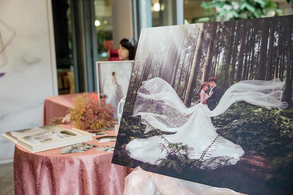 新竹何家園,何家園餐廳,婚攝卡樂,阿乾&FiFi003