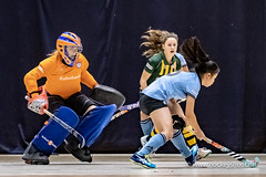 Hockeyshoot20181222_HGC MB1 - hdm MB1_FVDL_MB1_7199_20181222.jpg