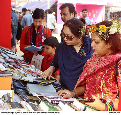 20-02-19-Book Fair_Sohrawardi Uddan-6