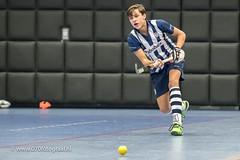070fotograaf_20180120_Zaalhockey Rotterdam MA1 - hdm MA1_FVDL__5328.jpg