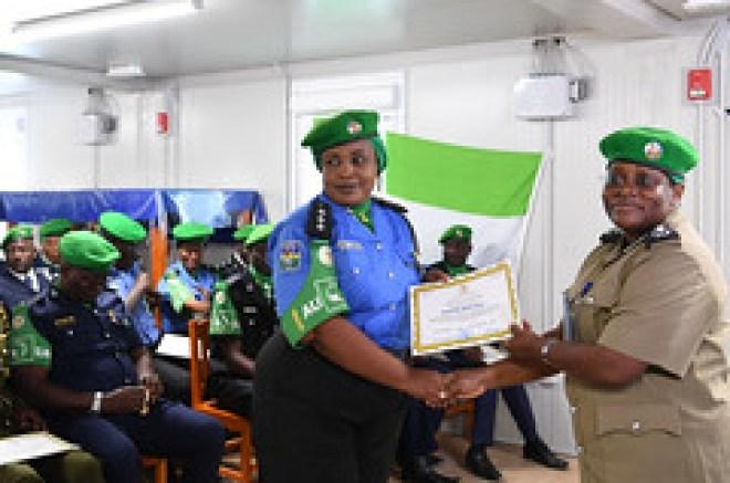 2019_01_16_Police_Medal_Parade-10