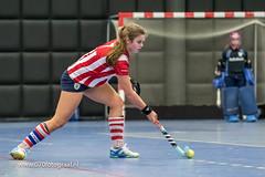 070fotograaf_20180120_Zaalhockey Rotterdam MA1 - hdm MA1_FVDL__6314.jpg