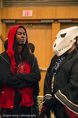 """Holiday Matsuri 2018 • <a style=""""font-size:0.8em;"""" href=""""http://www.flickr.com/photos/88079113@N04/33077315528/"""" target=""""_blank"""">View on Flickr</a>"""