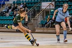 Hockeyshoot20181222_HGC MB1 - hdm MB1_FVDL_MB1_7416_20181222.jpg