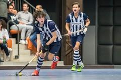070fotograaf_20180120_Zaalhockey Rotterdam MA1 - hdm MA1_FVDL__5314.jpg