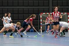 070fotograaf_20180120_Zaalhockey Rotterdam MA1 - hdm MA1_FVDL__6241.jpg