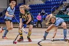 Hockeyshoot20181222_HGC MB1 - hdm MB1_FVDL_MB1_7387_20181222.jpg