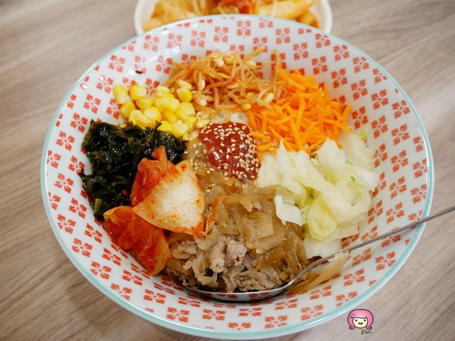 Let's fun,Let's fun 來吃飯,來吃飯,平價美食,林口長庚,桃園美食,機捷,韓式料理,龜山美食 @VIVIYU小世界