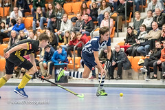 070fotograaf_20180120_Zaalhockey Rotterdam MA1 - hdm MA1_FVDL__5668.jpg