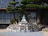 Photo:Jizo statues at Koyasu Jizodo Temple (子安地蔵堂) By