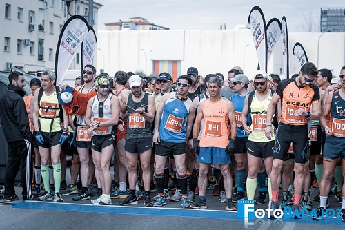 Maratón-7284