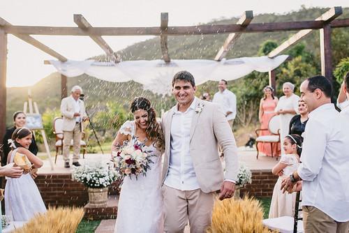 Gaby&Joao_Casamento-603