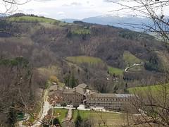 San Severino Marche - Camerino