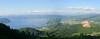 Photo:Shōwa-shinzan panorama By