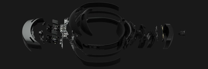 HoloLens2_ExplodedView_8k