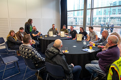 Northern Cider & Perry Competition