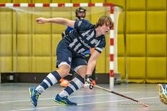 Hockeyshoot20181222_hdm JA1 - Rotterdam JA1_FVDL_JA1_8770_20181222.jpg