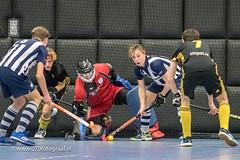 070fotograaf_20180120_Zaalhockey Rotterdam MA1 - hdm MA1_FVDL__5342.jpg