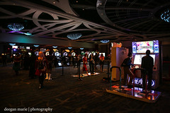 """Holiday Matsuri 2018 • <a style=""""font-size:0.8em;"""" href=""""http://www.flickr.com/photos/88079113@N04/33077321768/"""" target=""""_blank"""">View on Flickr</a>"""