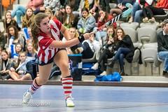 070fotograaf_20180120_Zaalhockey Rotterdam MA1 - hdm MA1_FVDL__6479.jpg