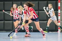 070fotograaf_20180120_Zaalhockey Rotterdam MA1 - hdm MA1_FVDL__6033.jpg