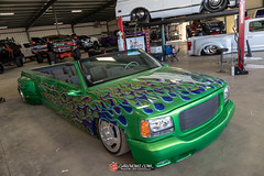 LST19-CarShowz-1998