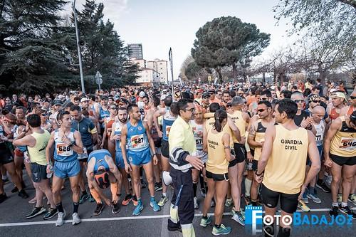 Maratón-7242