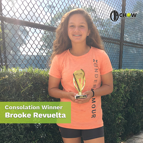 brooke-revuelta-cons-winner