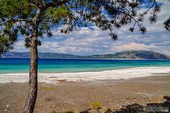 Salda Gölü 001