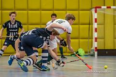 Hockeyshoot20181222_hdm JA1 - Rotterdam JA1_FVDL_JA1_8890_20181222.jpg