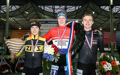"2019-NK-Podium Ruud Slagter 1c • <a style=""font-size:0.8em;"" href=""http://www.flickr.com/photos/89121513@N04/45857239924/"" target=""_blank"">View on Flickr</a>"