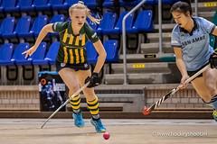 Hockeyshoot20181222_HGC MB1 - hdm MB1_FVDL_MB1_7164_20181222.jpg