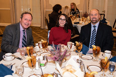 Annual Dinner 2019-6