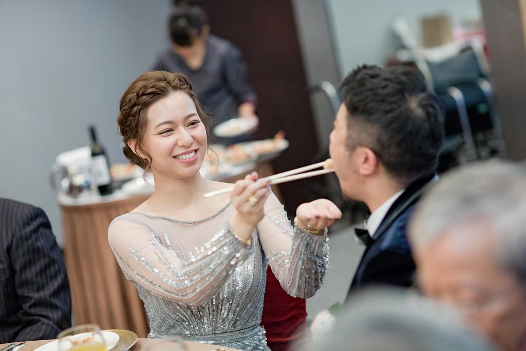 新竹國賓大飯店,國賓大飯店,聯誼廳,婚攝卡樂,志逢&如璟158