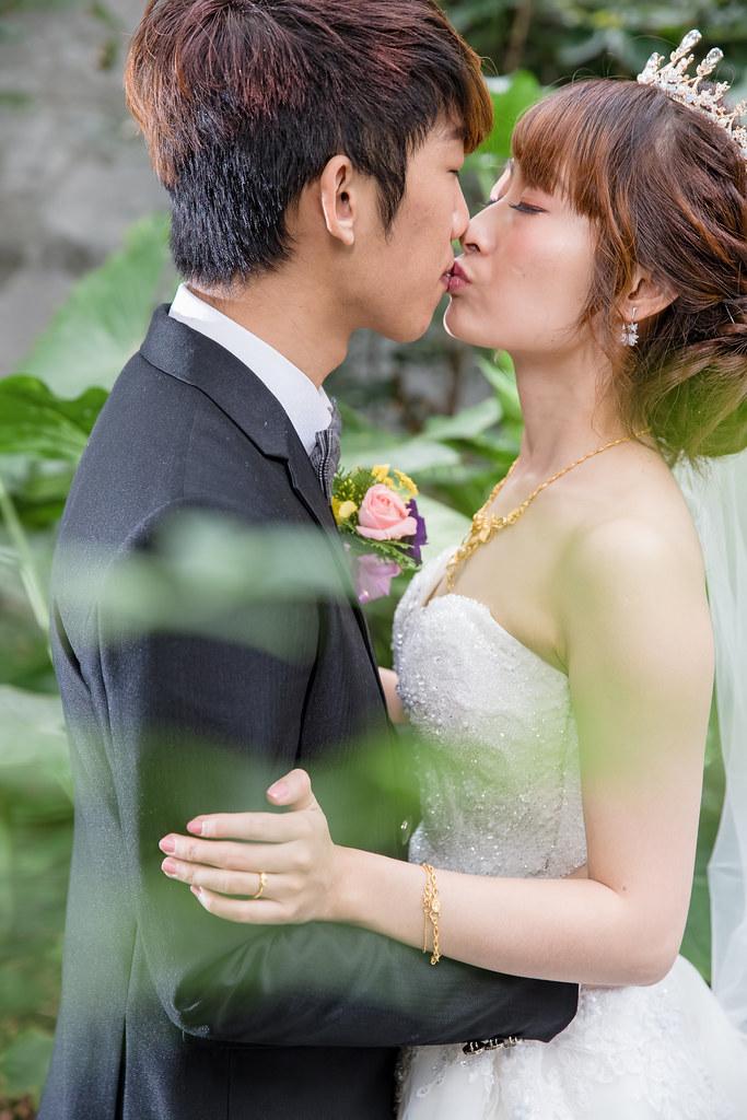 新竹何家園,何家園餐廳,婚攝卡樂,阿乾&FiFi045