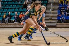 Hockeyshoot20181222_HGC MB1 - hdm MB1_FVDL_MB1_7443_20181222.jpg