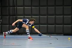 070fotograaf_20180120_Zaalhockey Rotterdam MA1 - hdm MA1_FVDL__5371.jpg