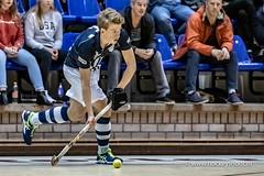 Hockeyshoot20181222_hdm JB1 - Alecto JB1_FVDL_JB1_8146_20181222.jpg
