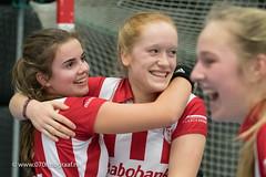 070fotograaf_20180120_Zaalhockey Rotterdam MA1 - hdm MA1_FVDL__6645.jpg