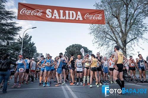 Maratón-7238