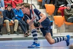 070fotograaf_20180120_Zaalhockey Rotterdam MA1 - hdm MA1_FVDL__5426.jpg
