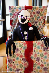 """Holiday Matsuri 2018 • <a style=""""font-size:0.8em;"""" href=""""http://www.flickr.com/photos/88079113@N04/33077317028/"""" target=""""_blank"""">View on Flickr</a>"""