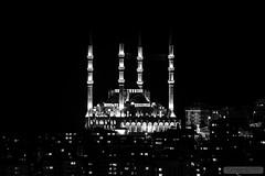 Abdulhamithan Mosque
