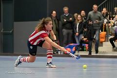 070fotograaf_20180120_Zaalhockey Rotterdam MA1 - hdm MA1_FVDL__6547.jpg