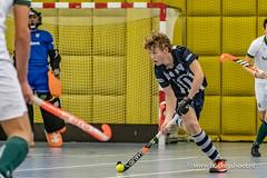 Hockeyshoot20181222_hdm JA1 - Rotterdam JA1_FVDL_JA1_8796_20181222.jpg