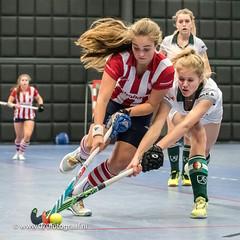 070fotograaf_20180120_Zaalhockey Rotterdam MA1 - hdm MA1_FVDL__6246.jpg
