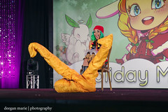 """Holiday Matsuri 2018 • <a style=""""font-size:0.8em;"""" href=""""http://www.flickr.com/photos/88079113@N04/33077318158/"""" target=""""_blank"""">View on Flickr</a>"""